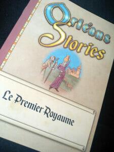 orleans-Stories13