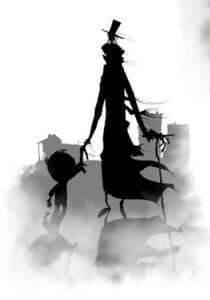 orphans-illus-boogeyman