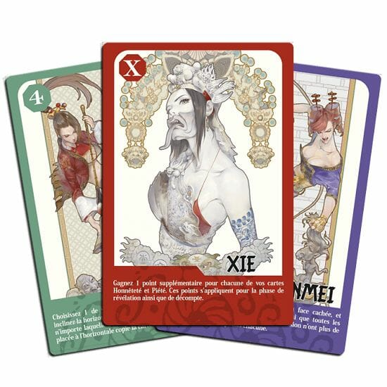 overseers-jeu-de-societe-ludovox-cartes
