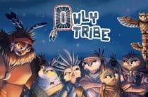 owly-tribe-box-art