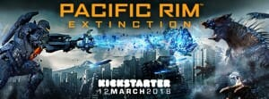pacific-rim-extinction-banniere-ks