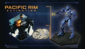 pacific-rim-figurine