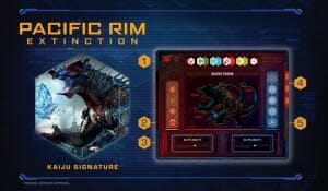pacific-rim-kaiju-signature