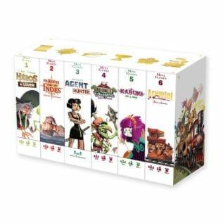 pack-mini-games