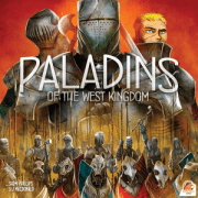 paladins-of-the-west-kingdom-box-art