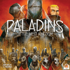 paladins-of-the-west-kingdom-box-art
