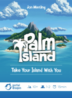 palm-island-box-art