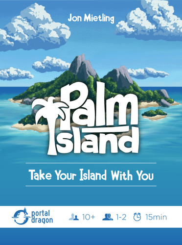 palm-island-box-art