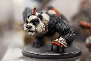 panda---ludovox