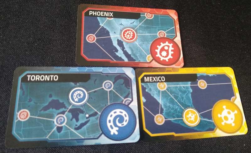 pandemic-hot-zone04