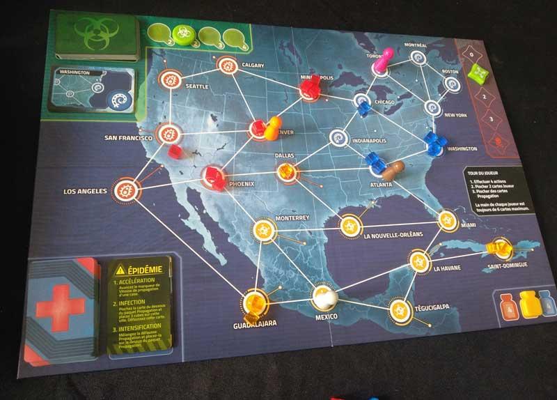 pandemic-hot-zone05