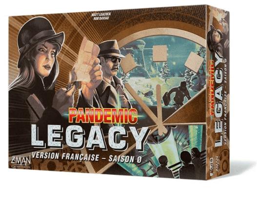 pandemic legacy s0