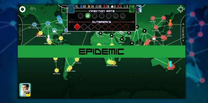 pandemic-screenshot-02