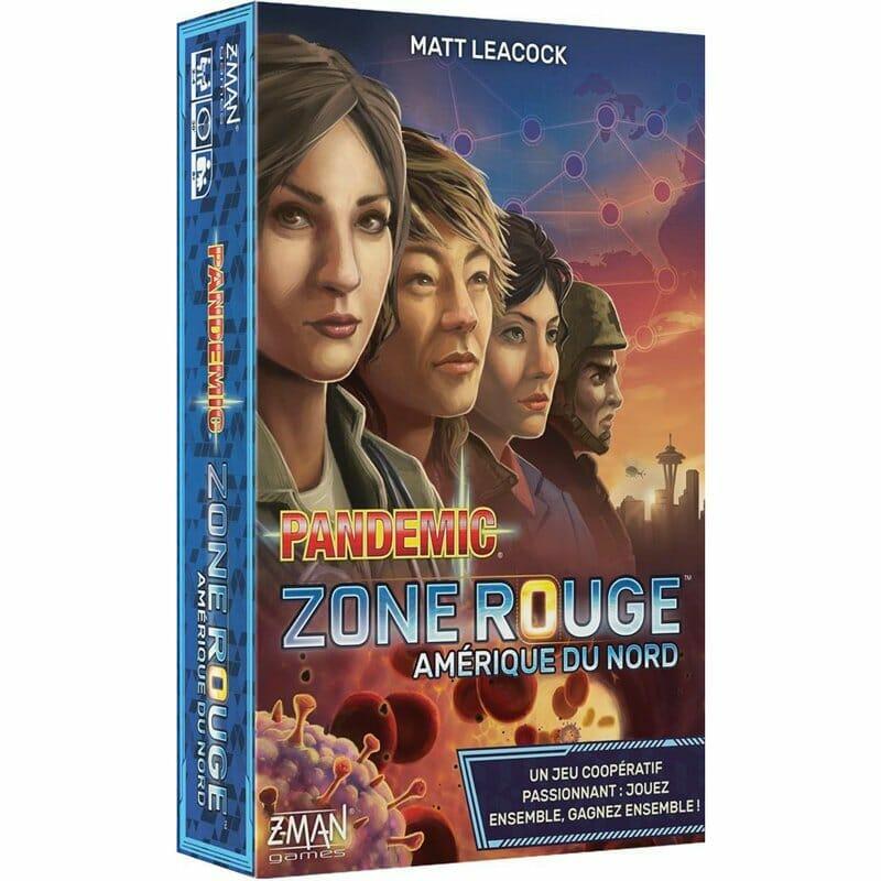 pandemic-zone-rouge-amerique-du-nord-jeu-zman-games-boite