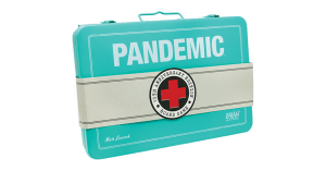 pandemic10th_product_image
