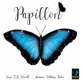 papillon-box-art