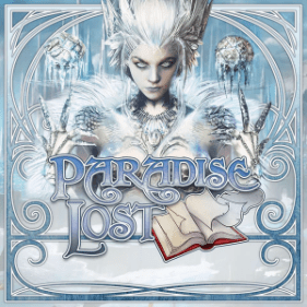 paradise-lost-box-art