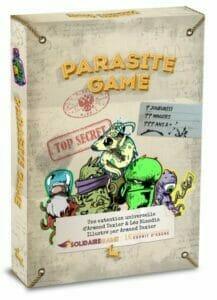 parasite-game-boite