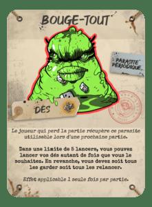 parasite-game-carte-bouge-tout