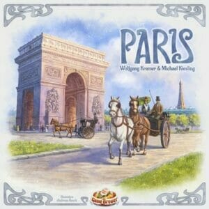 paris-box-art