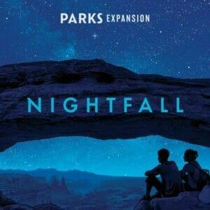parks-nightfall-box-art