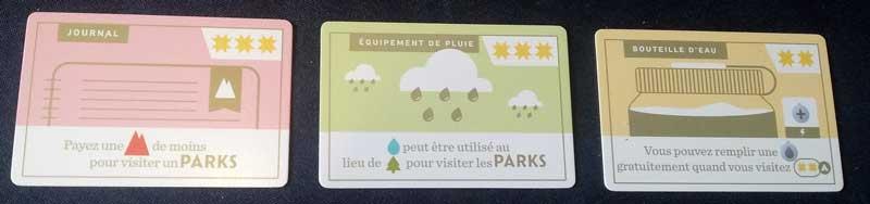 parks09