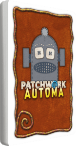 patchwork automa4