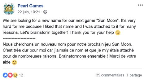 pearl-games-fb