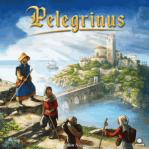 pelegrinus-box-art