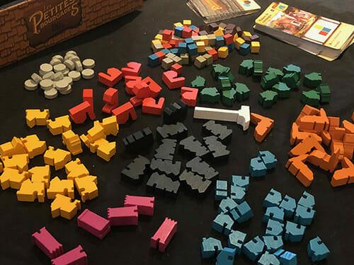 petites-bourgades-cubes