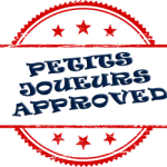 petits-joueurs-approved---logo-small