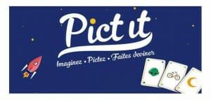 pict-it2jpg