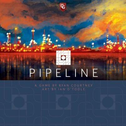 pipeline-box-art