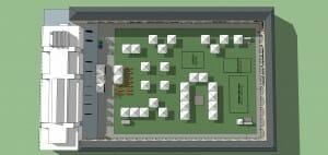 plan4-300x142