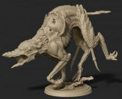 planet-apocalypse-hellhound