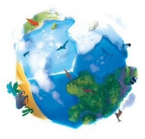 planet-jeu-ludovox-(2)