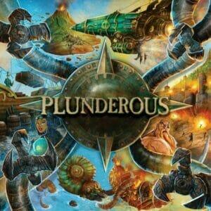 plunderous-box-art