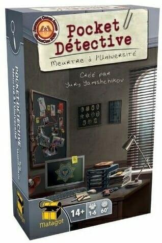 pocket-detective---meurtre-a-l-universite-p-image-71736-grande