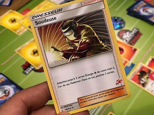 pokemon-academie-de-combat-jeu-image-carte