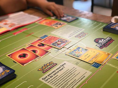 pokemon-academie-de-combat-jeu-image-partie-