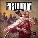 posthuman-saga-box-art