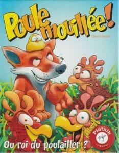 poule-mouillee-boardgame-jeu-de-societe-ludovox-art