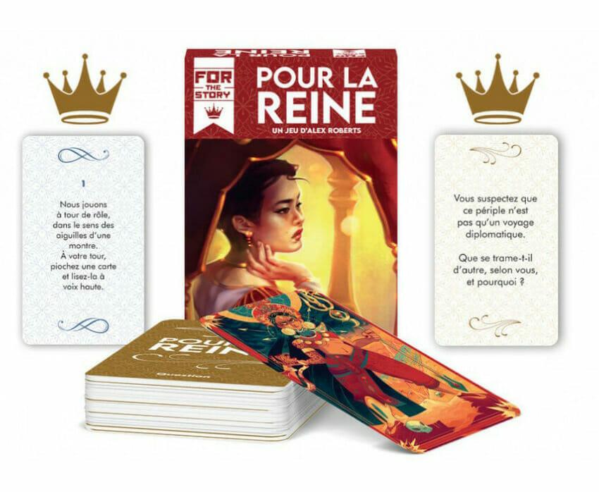 pour-la-reine-(2)_ludovox