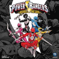 power-rangers-heroes-of-the-grid