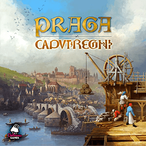 praga-delicious-game