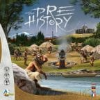 prehistory-box-art