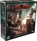 project-elite-CMON-box-art