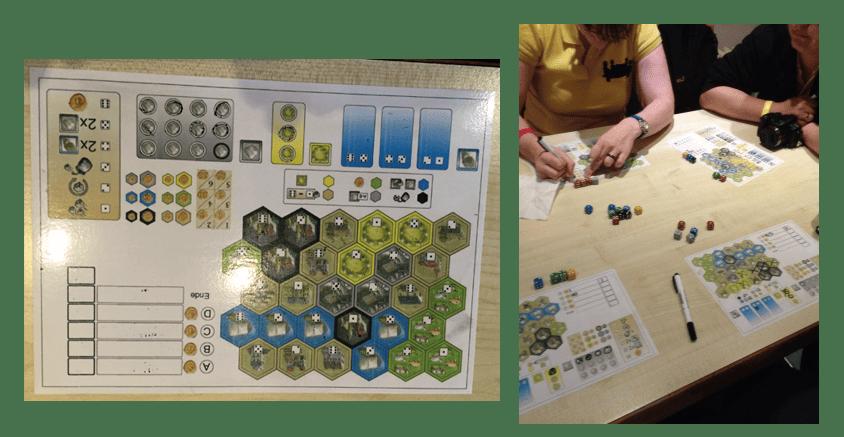 proto-castle-dice-1
