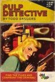 pulp-detective-box-art