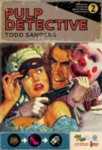 pulp-detective-henchmen-gun-molls-and-traps-box-art